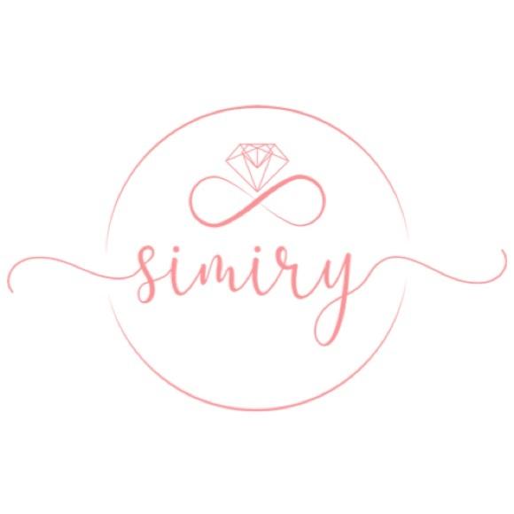 simiry